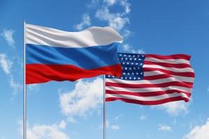 ImageFlow2_Russia_USA