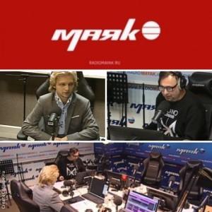 Коллаж_Дьячков